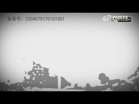 村官日记-希望