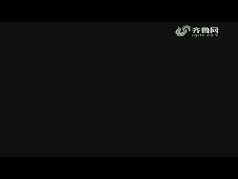 """帧像第7期:中国""""艺考季""""的故事"""