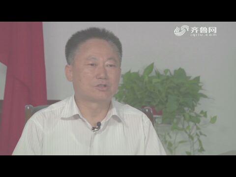 宁阳县成立16支查体队