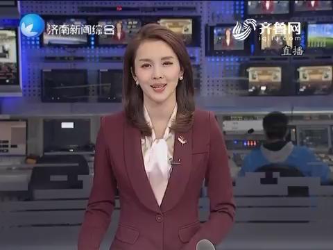 王文涛出席全国精神文明建设表彰大会并作典型发言