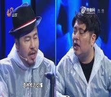 """超强音浪:""""喷水KTV"""" 黄国伦寇乃馨相爱相亲"""
