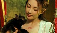 《妖猫传》片花
