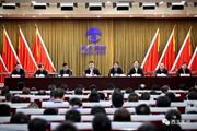 西王集团月度干部大会召开 王勇董事长:不断提高发展质量 实现2017完美收官