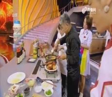 听得到的美食:蜀味香汁澳龙PK松露鸡蛋土司
