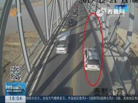 博兴:交警20分钟行驶30公里送患儿转院