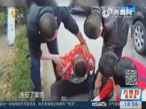 """济南:缴获毒品3.95吨 """"2.06""""贩毒大案成功告破"""