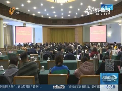 2017文化惠民消费季:1.33亿人次参与