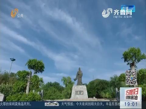 春节黄金周旅游活动千余次 民俗冬游产品供需两旺