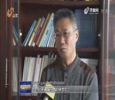 【政府工作报告解读】乡村振兴:聚焦农民美好生活新期待
