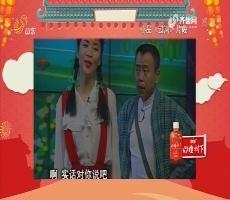 20180215《最炫国剧风》:春笑一刻值千金