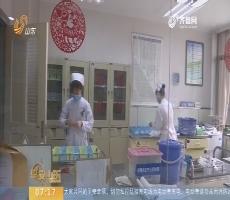 【闪电新闻排行榜】关注春节安全:3名鞭炮炸伤病人入院