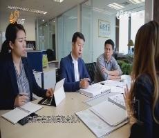 20180224完整版|史大佗:护航泰国中企的法律先锋