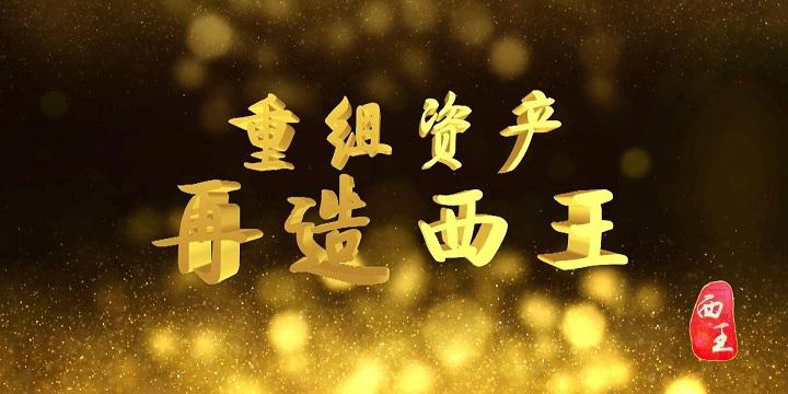 纪录片《西王》第五季第一集