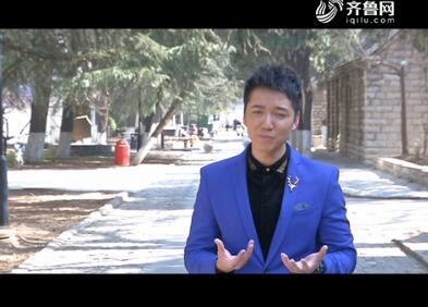 2018年02月24日《tb988腾博会官网下载_www.tb988.com_腾博会手机版》