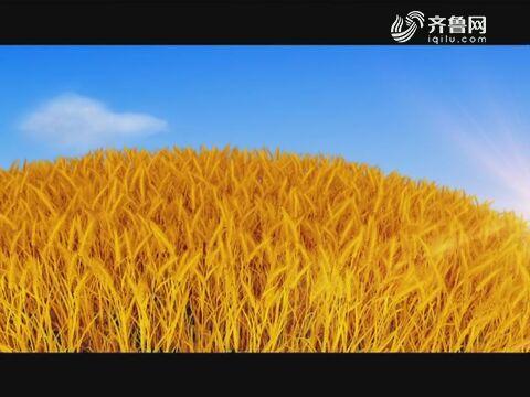 2018年01月27日《tb988腾博会官网下载_www.tb988.com_腾博会手机版》