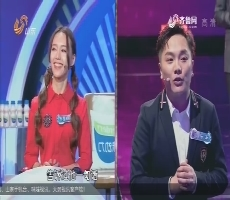 20180317《奇迹时刻》:六晋四淘汰赛 金牌魔术师刘世杰带来魔术《钢铁之城》