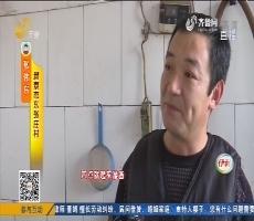 """【齐鲁最美乡村】远近闻名 泰山脚下有个""""豆皮村"""""""