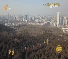 调查:汇聚龙都longdu66龙都娱乐新动能 第一集——他山之石(上)