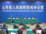 """解读农村集体产权制度改革和完善农村土地""""三权""""分置发布会"""