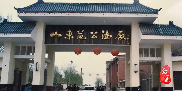 纪录片《西王》第五季第六集