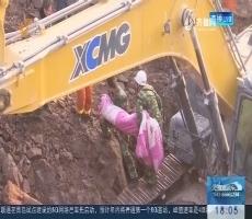潍坊安丘:14小时营救5岁坠井男童