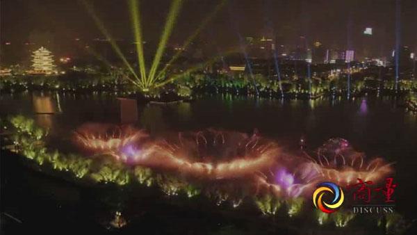 """泉城夜宴如何更闪亮?政协委员跟大家一起""""商量"""""""