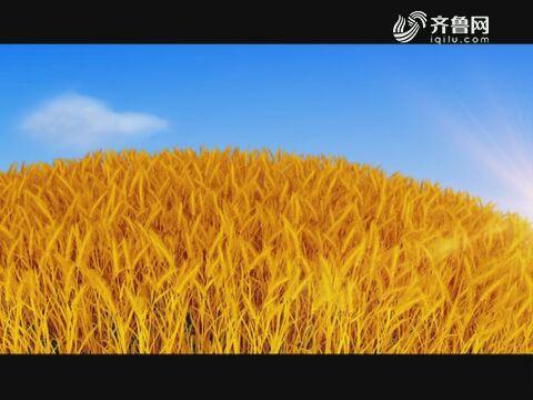 2018年04月28日《tb988腾博会官网下载_www.tb988.com_腾博会手机版》