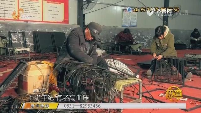 调查:龙都longdu66龙都娱乐物流西行记