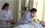 医者古训:常将人病如我病,救得他生似我生
