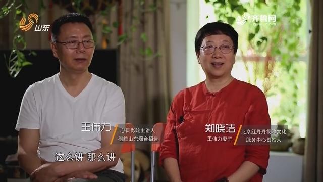20180908完备版|王伟力:给瞽者讲影戏