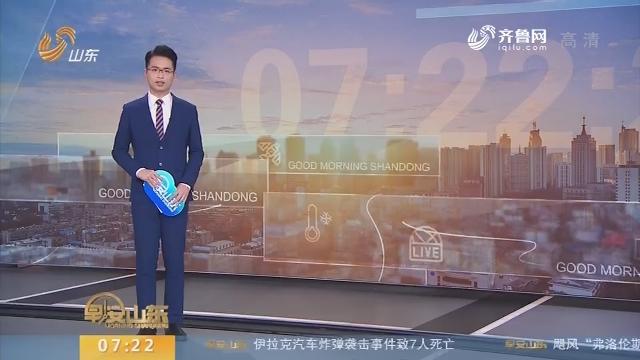 """常熟公安机关已为俩""""蜘蛛侠""""申报见义勇为"""