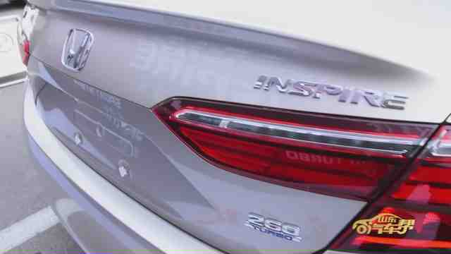《民生实验室》:本田的新车上市,比亚迪的跨城之旅