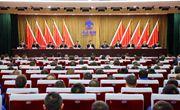 西王集团月度干部大会召开 王勇董事长:融入国家发展战略 打造国际粮商巨头