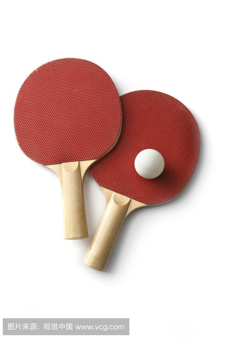 文登举办乒乓球团体赛