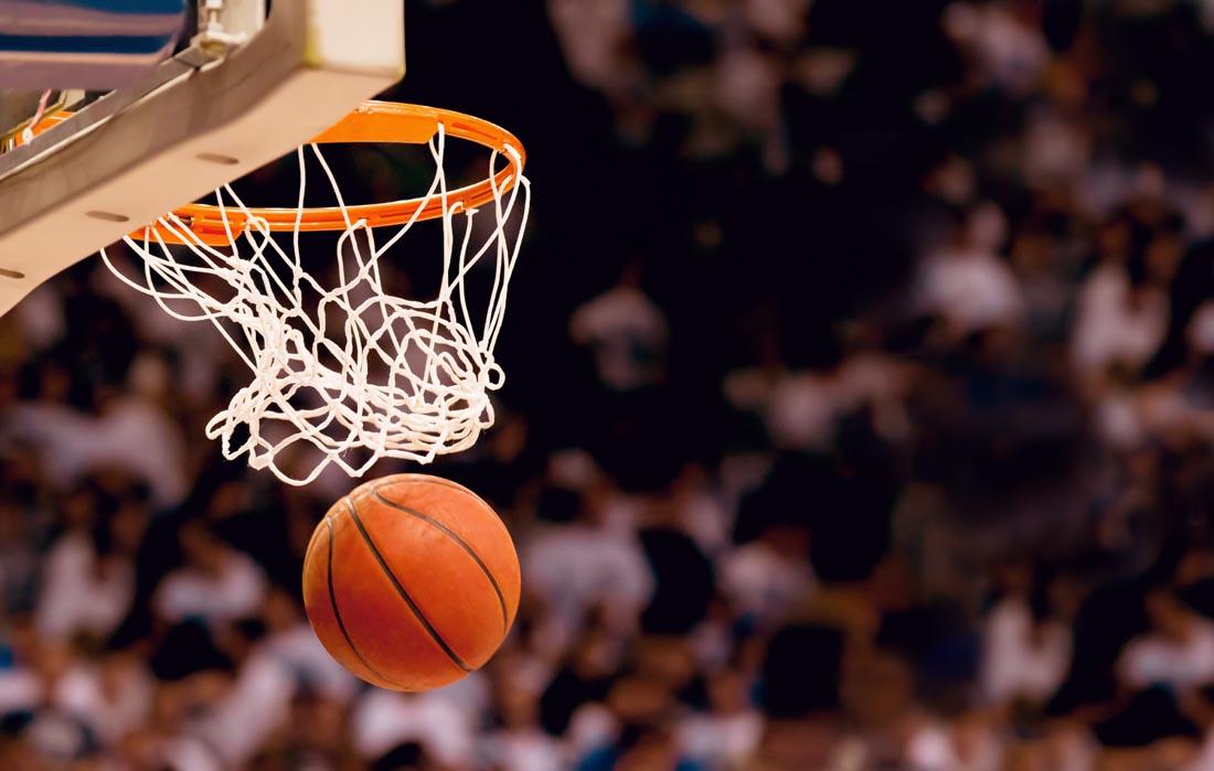 聘请高水平外教 助推山东3人篮球快速发展