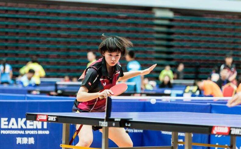 山东省第十届省直机关乒乓球邀请赛收官
