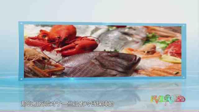 《生活大求真》:速冻水饺和现包的饺子差距到底有多大