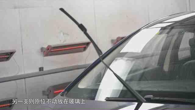 《山东汽车帮》:夏季高温真的会对雨刮器造成损害吗?实验为证