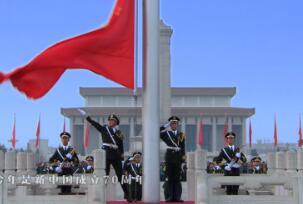 鲁检君邀您关注山东省人民检察院工作报告