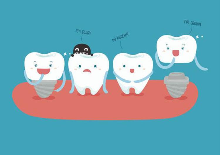 预告片丨聚焦公立医院·媒体在行动 牙齿好就得掌握这个方法