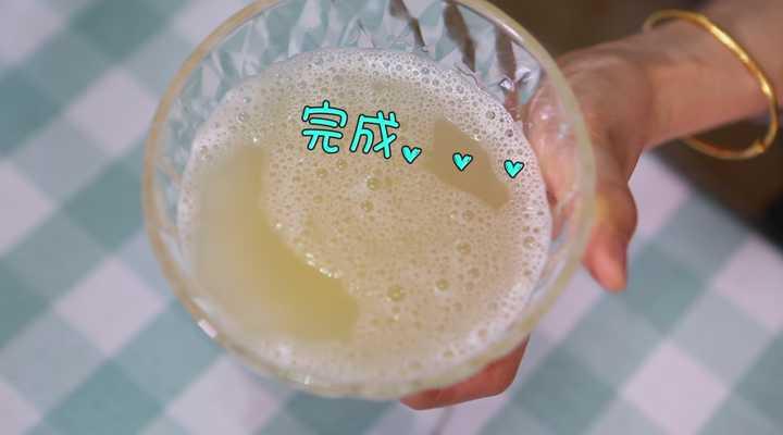 《生活大求真》:你还在用洗洁精刷碗吗?试试啤酒和牙膏,绝对无残留!