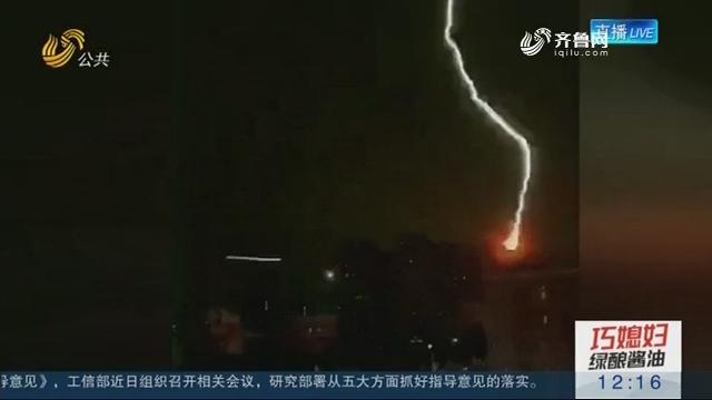 深圳短时极端强降水天气已造成10人遇难