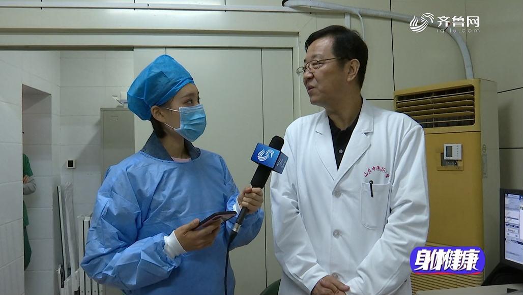 《身体健康》:80岁房颤患者可以做手术吗?