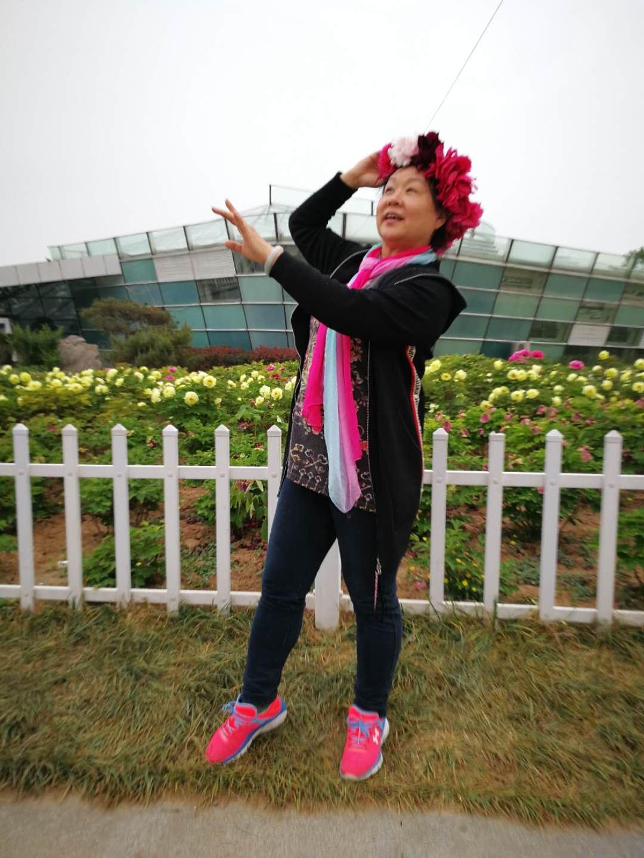 崔燕鸣电吹管乐曲演奏:《玛依拉》