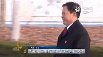 《法院在线》04-27:《刘树洲:从事法官23年 两千起案件无差错》