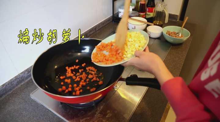 《加油!小妙招》:美食妙招:在家就能做的极简版美味牛肉羹!