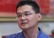 """李纪博:热电行业的""""金点子""""大王"""