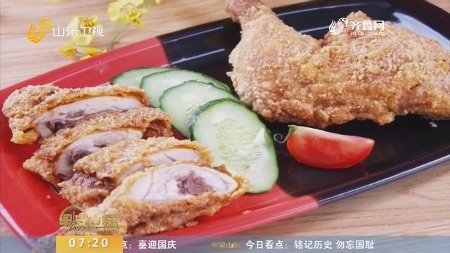 【闪电新闻排行榜】关于鸡身上的六个谣言