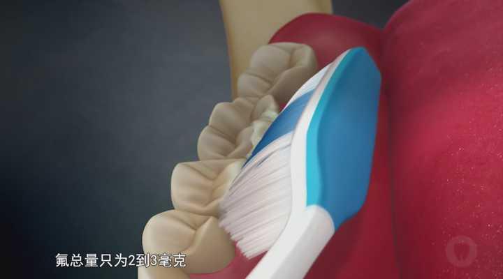 《生活大求真》:含氟牙膏危害有多大?真相让人大跌眼镜!