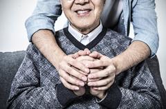 《心理健康在路上》:关爱老人 兼顾身心